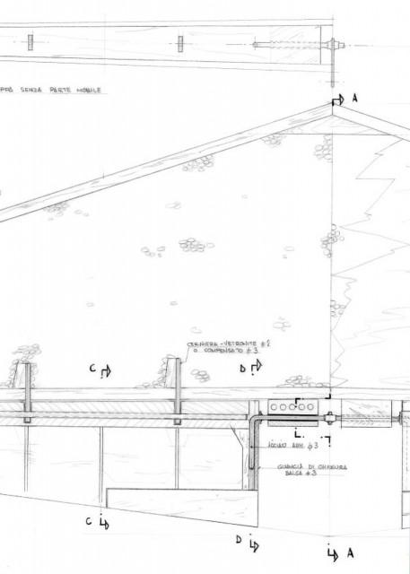 A6m zero disegno by sergio rcaeromodellismo for Disegno del piano di soggiorno