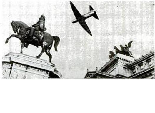 http://www.rcaeromodellismo.it/main/wp-content/uploads/2012/04/Vista_da_P.za_Venezia-5.jpg