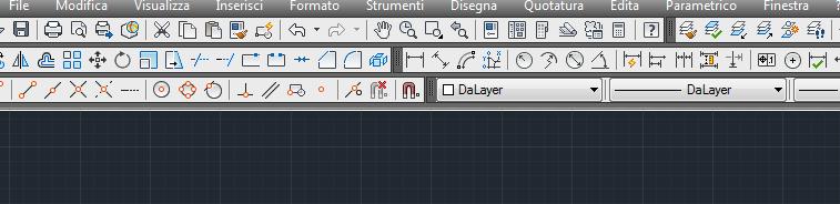 Come disegnare gli accessori nei vostri progetti for Disegnare progetti