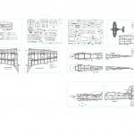 katana aerobatic-page-001