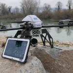 Skyrobotic_drone  SF6 LR
