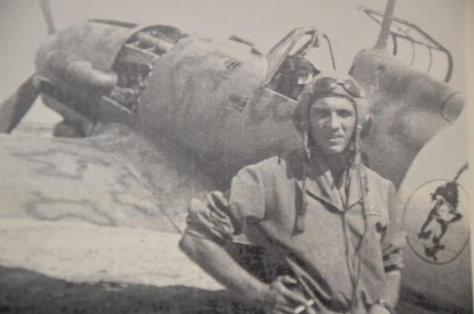 Aerei Da Caccia Americani Seconda Guerra Mondiale : Piloti nella seconda guerra mondiale pier paolo