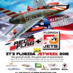 FTE_FL_Jets_2016_ad_USA