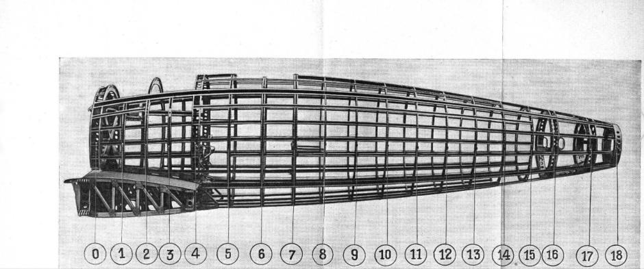 A 126 16
