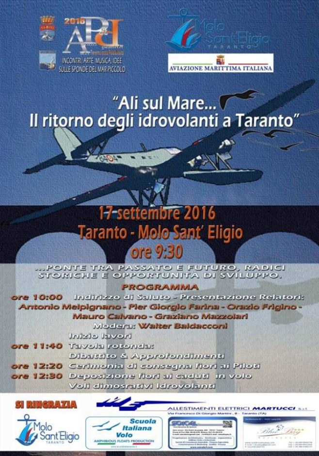 AliSulMare_Taranto170916_Locandina