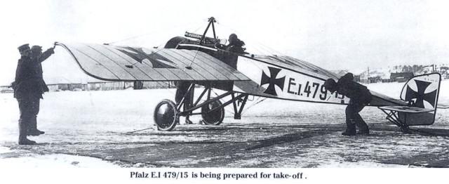 pfalz-e1-479-15