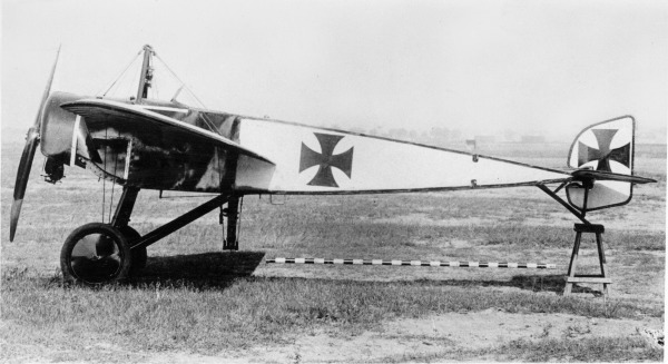 pfalz_e-i_-_ray_wagner_collection_image_20818597913