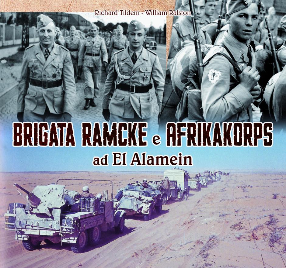 brigata-ramcke