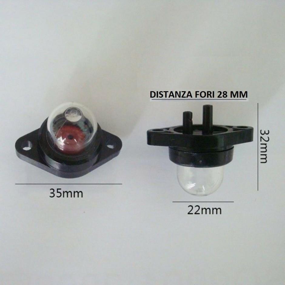 pompetta-benzina-decespugliatore-motosega-tosaerba-pompa-avviamento-filtro