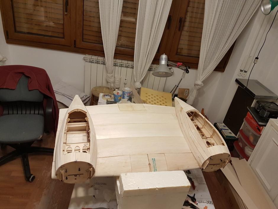copertura-balsa-troncone-centrale