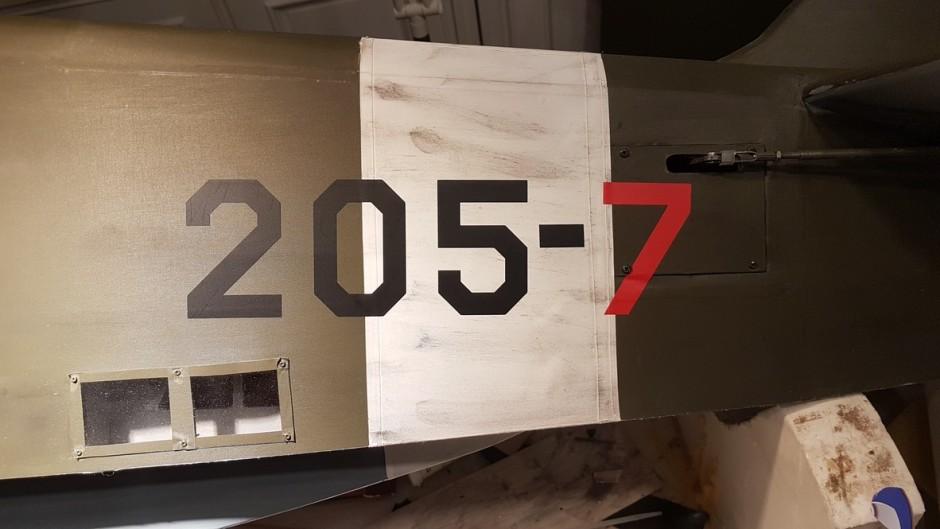fusoliera-posteriore-205-7