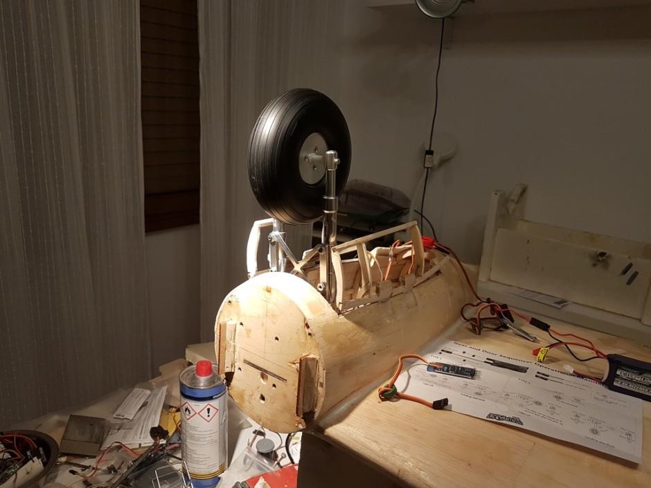 gondola-con-carrello-apert